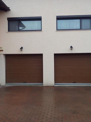porti de garaj 2