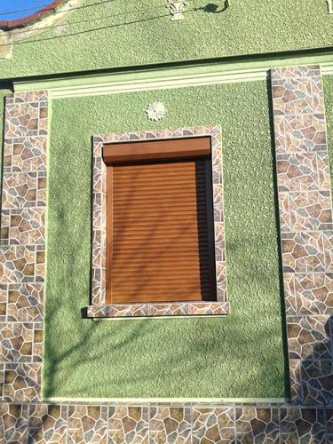 rulouri exterioare timisoara imitatie lemn 1
