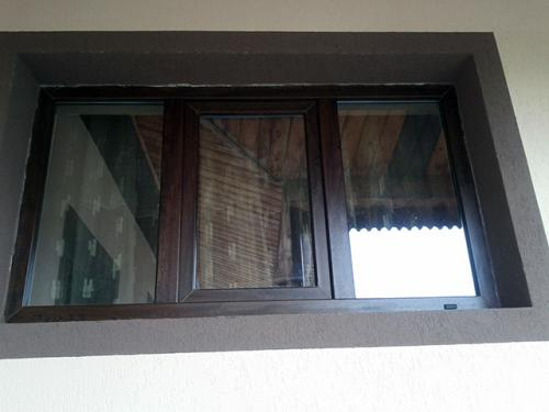tamplarie imitatie lemn timisoara 3