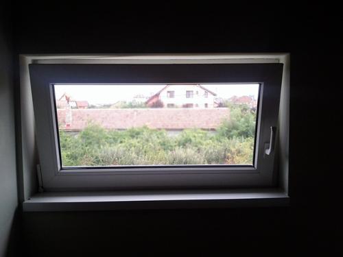 tamplarie pvc timisoara geam termopan 1