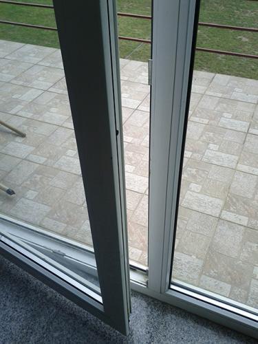 tamplarie pvc timisoara geam termopan 2