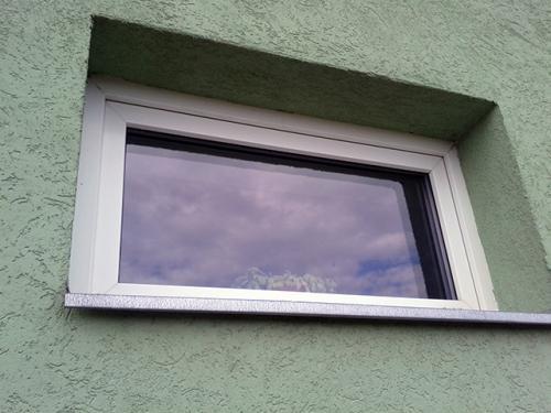 tamplarie pvc timisoara geam termopan 4
