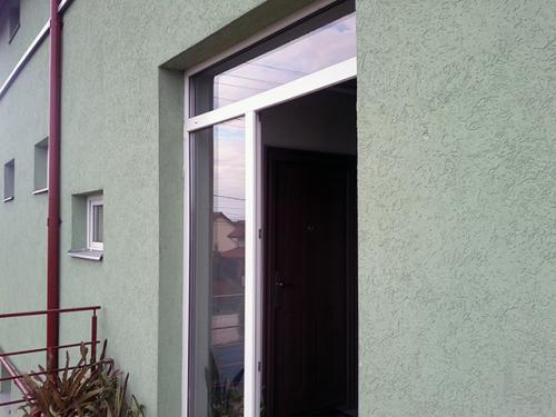 tamplarie pvc timisoara geam termopan 5